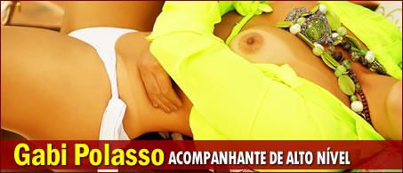 Gabi Polasso