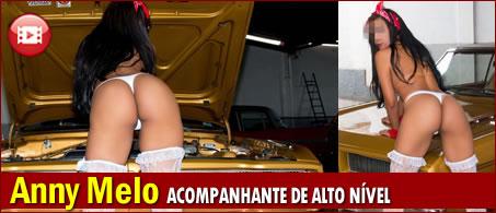Giovana Alves