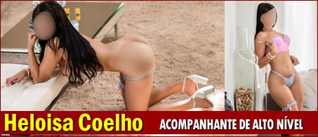 Heloisa Coelho
