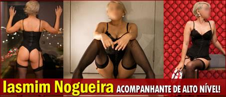 Iasmim Nogueira