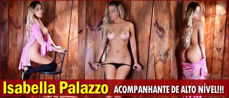 Isabella Palazzo