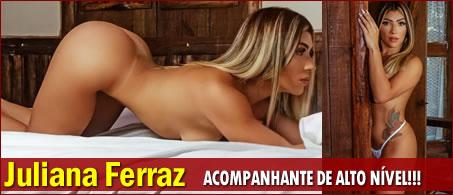 Juliana Ferraz