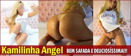 Kamilinha Angel
