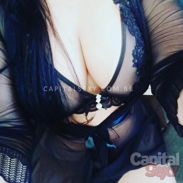Lanna Mel