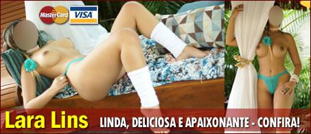 Lara Lins