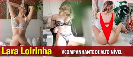 Lara Loirinha