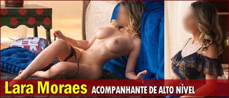 Lara Moraes
