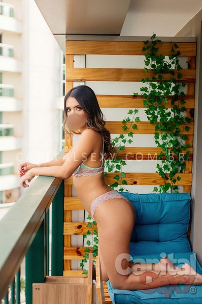 Lara Cortez
