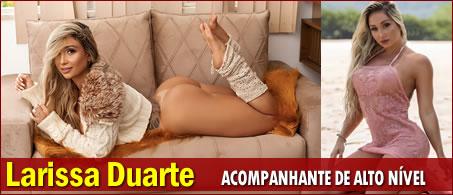 Larissa Duarte