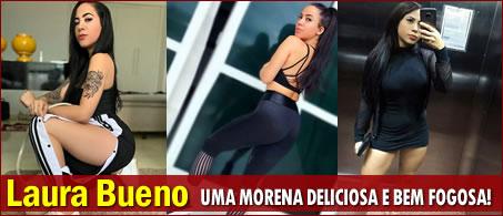 Laura Bueno