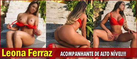 Leona Ferraz