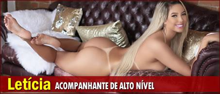 Letícia Morena
