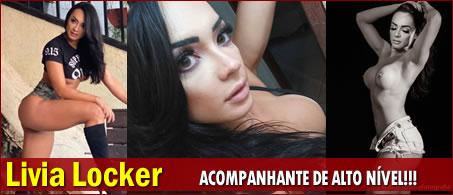 Lívia Locker