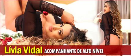 Lívia Vidal