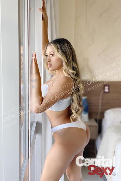 Livia Vidal