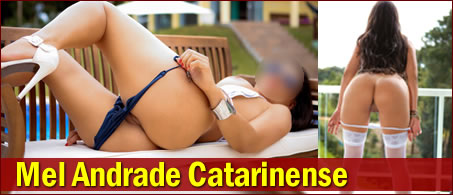 Liz Catarinense