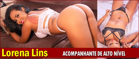 Lorena Lins