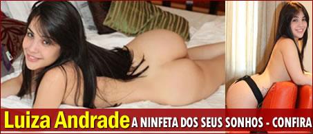 Luiza Andrade