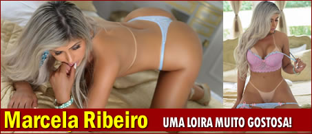 Marcela Ribeiro
