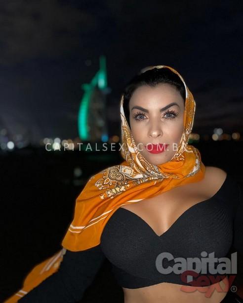 Luizza Meireles