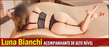 Luna Bianchi