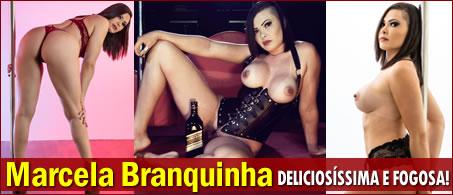 Marcella Bransquinha