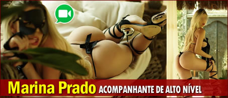 Marina Prado