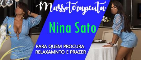 Nina Sato