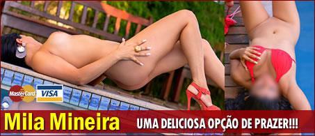 Mila Mineira