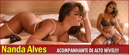 Nanda Alves