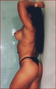 Niara Costa