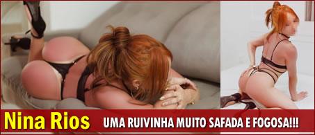 Nina Rios