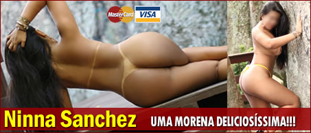 Ninna Sanchez