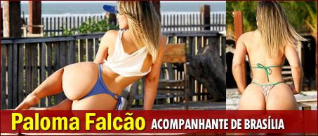 Paloma Falcao
