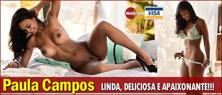 Paula Campos