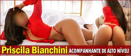 Priscila Bianchini