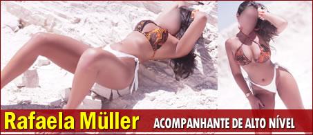 Rafaela Muller