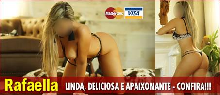 Rafaella Loirinha