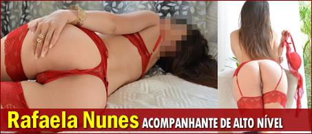 Rafaela Nunes