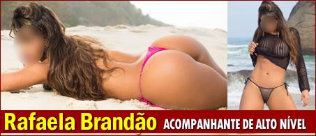 Rafaela Brandão