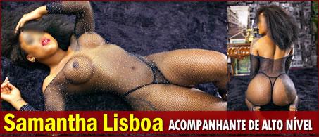 Samantha Lisboa