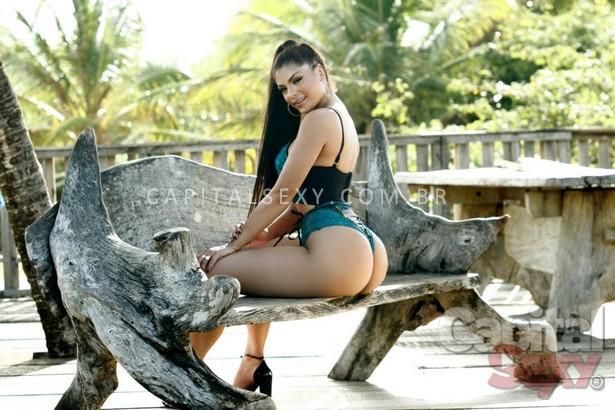 Samara Alves