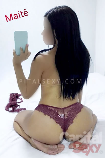 Sexy Ibiza