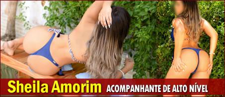 Sheila Amorim