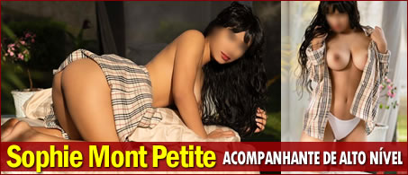 Sophie Mont Petite