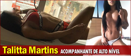 Talitta Martins
