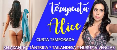 Alice Terapeuta