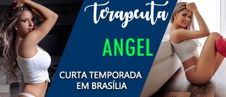 Terapeuta Angel