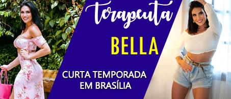Terapeuta Bella