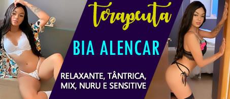 Bia Alencar